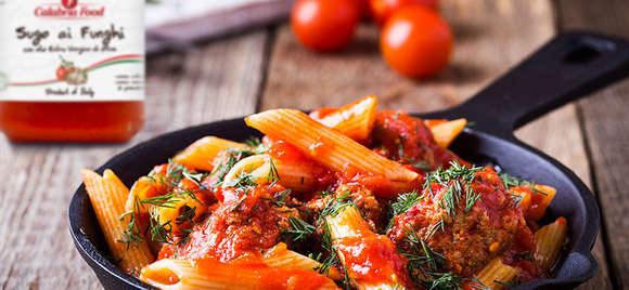 Afbeeldingsresultaat voor calabria food